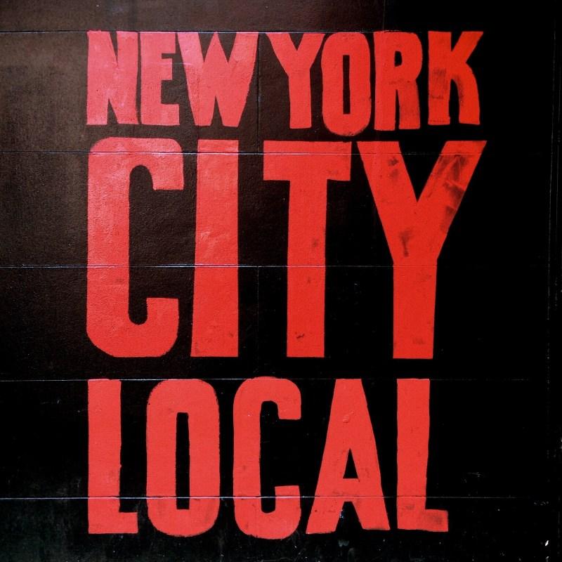 New_York_Local