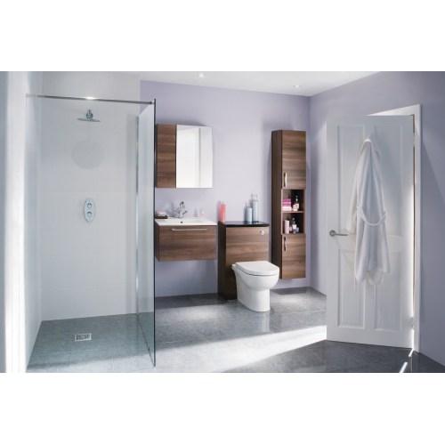 Medium Crop Of Wet Room Bathroom