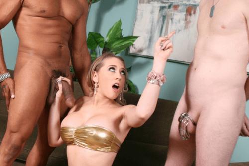 humiliation husband suck black cock gifs