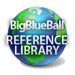 BigBlueBall Reference Library