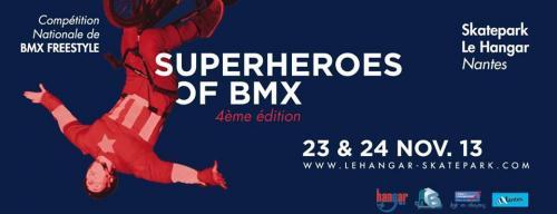 BMX-NANTES22