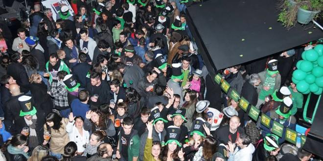 bars-nantes-Saint-Patrick