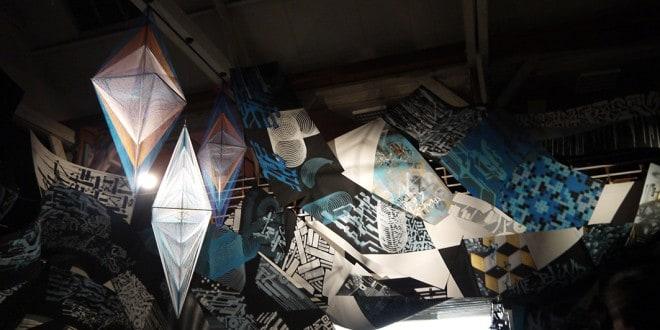 Street-Art-Nantes-POLN5-660x330