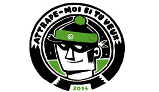 attrape-moi-si-tu-veux-Nantes2014