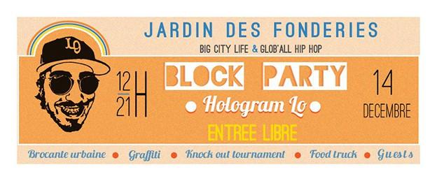 block-party-nantes-Big-City-Life