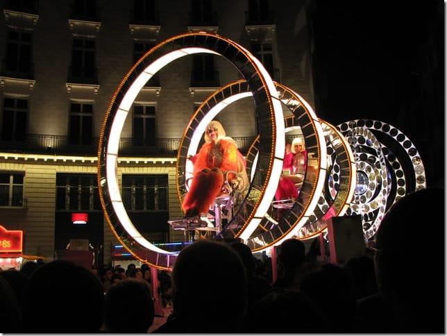 carnaval-de-nuit-nantes
