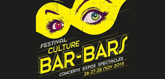 festival-culture-bar-bars-nantes-2015-programme