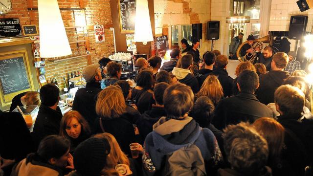 festival culture bar bars nantes live report