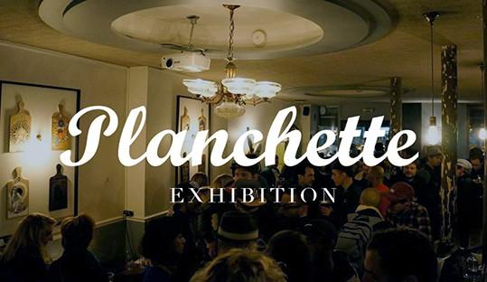 planchette-exhibition-nantes