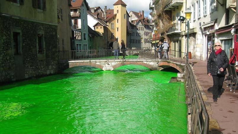 riviere verte fluo rennes ouest