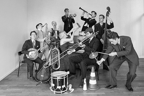 the-bandwagon-swing-orchestra