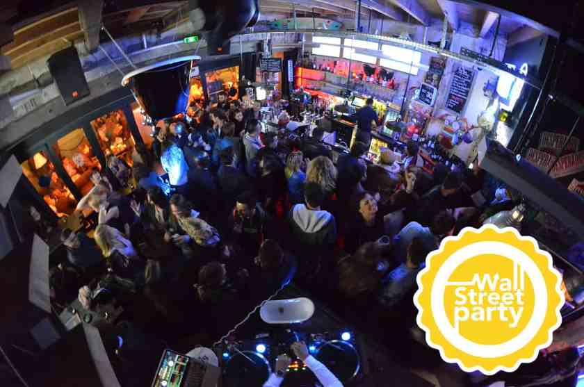wall-street-party-nantes-bar