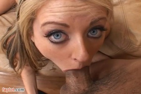 massive tits porn