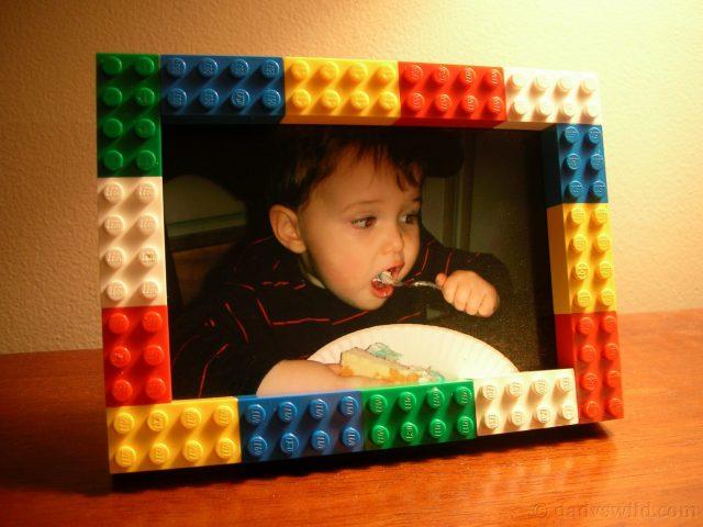 picturefram-lego