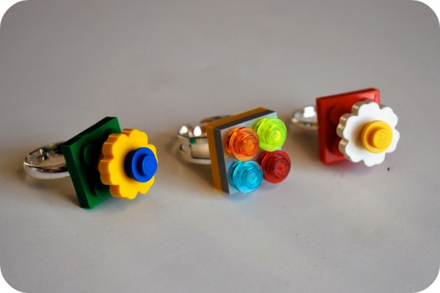 rings-lego