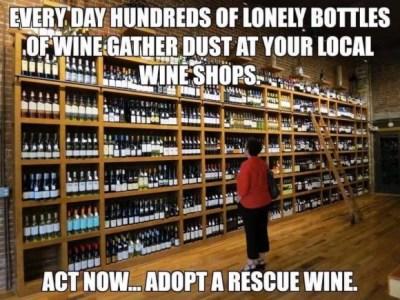rescue-wine