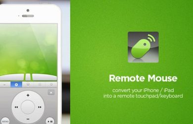 Remote-Mouse-iPhone-iPad-App