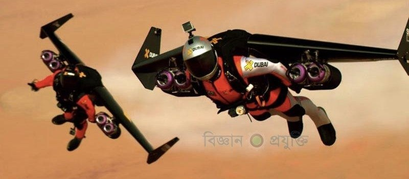 the-future-is-here-two-men-flying-with-jet-packs-over-dubai-2