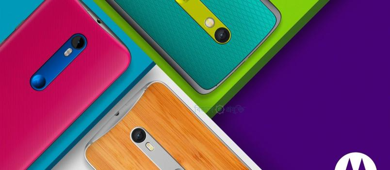 moto-x-play-style-fastest-chrging-phone