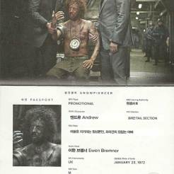 snowpiercer-passport8