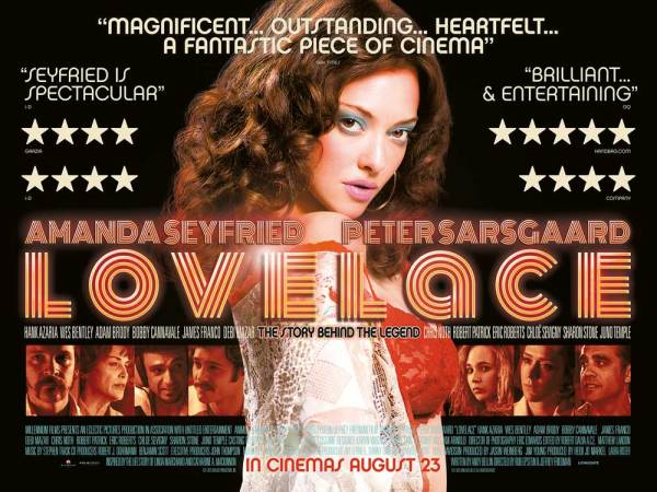 LOVELACE-QUAD