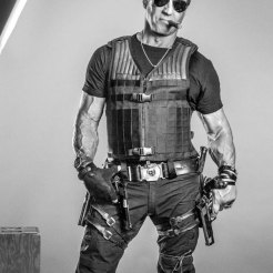 Expendables-3-character-Poster10