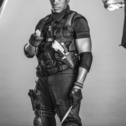 Expendables-3-character-Poster13