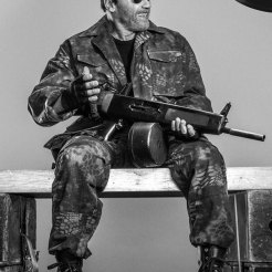 Expendables-3-character-Poster15