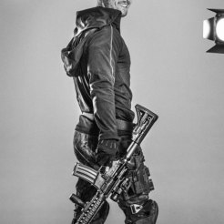 Expendables-3-character-Poster5