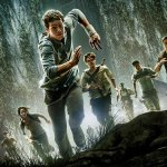 New The Maze Runner Trailer – Dylan O'Brien is thrust into the heart of a labyrinth