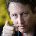 Attack The Block's Joe Cornish To Direct Skull Island?