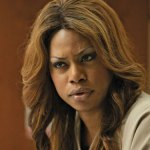 Laverne Cox Makes History As The First Transgender Emmy Nominee Ever