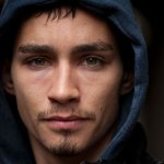Robert Sheehan, Jack Fox & Lily Cole Head For The Messenger