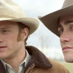 10 Years After Brokeback Jake Gyllenhaal Thinks It's Now OK To Be Gay In Hollywood