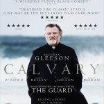 Win The Acclaimed Brendan Gleeson Film Calvary On Blu-ray!