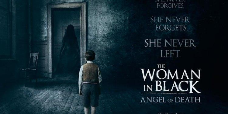 woman-in-black-angel-of-death-quad