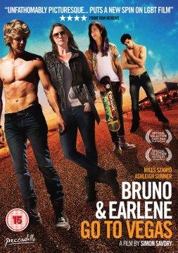 Bruno-Earlene-Go-To-Vegas-dvd-cover