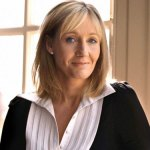 JK Rowling Says Of Course Harry Potter Had Gay School Mates (And She Does It With Class)