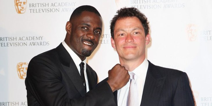 idris-elba-dominic-west