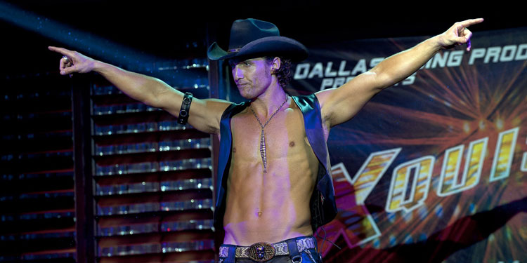 matthew-mcconaughey-magic-mike