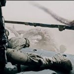monsters-dark-continent-slide