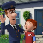 postman-pat-the-movie-slide