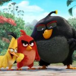Angry-Birds-Movie-pic1