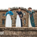 Pride-and-Prejudice-and-Zombies-EW1