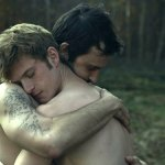 boys-of-film-12-Human-Warmth-slide