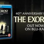 exorcist-end-card-out-now