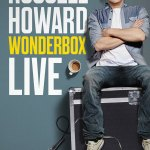 Russel-Howard-wonderbox-dvd-cover