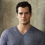 Henry Cavill & Luke Evans Head For Sand Castle, Joining Nicholas Hoult