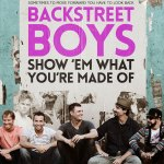 Backstreet-Boys-show-Em-What-poster