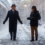 Steven-Spielberg-tom-hanks-cold-war